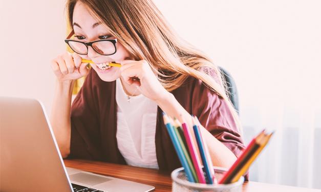 Segredos do Enem: Por onde começar a estudar?