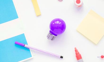 Foca no Conteúdo – Organizando as Matérias para não perder o ritmo!