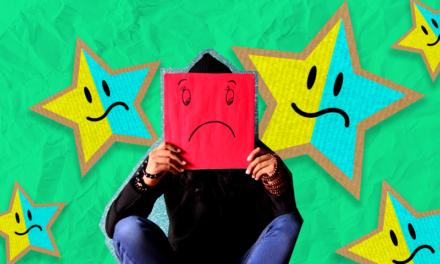 Os 8 Passos para lidar com a ansiedade pré-Enem