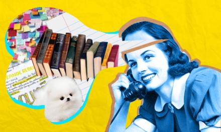 """7 Dicas para memorizar o conteúdo e evitar o famoso """"deu branco"""""""
