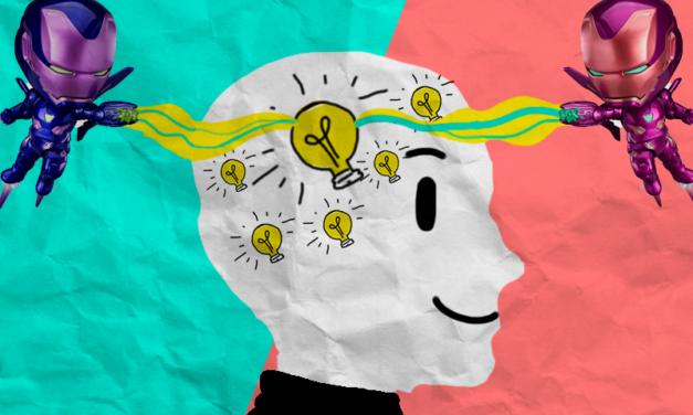 9 dicas para melhorar sua concentração de uma vez por todas