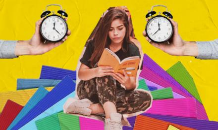5 dicas pra mandar bem nas provas da escola