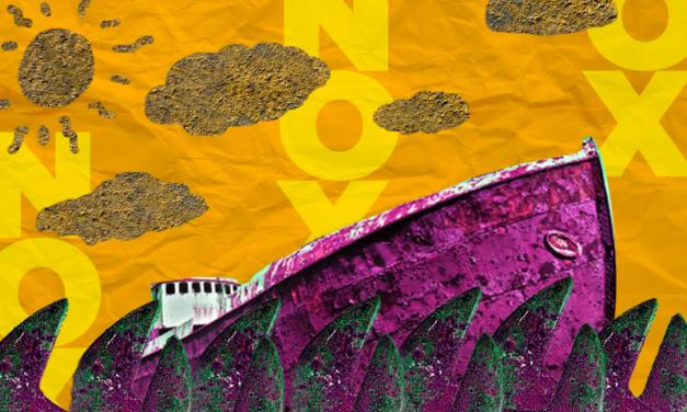 ENEM 2019: Reações de Oxirredução envolvendo hidrocarbonetos – parte 1