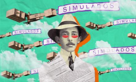 4 dicas de como aproveitar os simulados antes do Enem