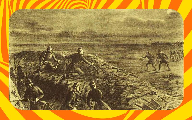2 - Guerra do Paraguai e suas consequências