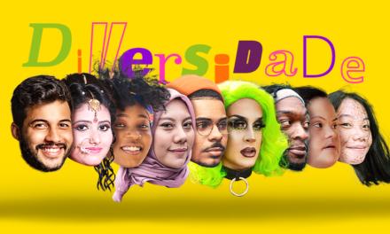 As possíveis questões sobre Diversidade Cultural no Enem