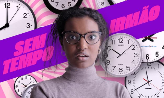 10 dicas de como melhorar o tempo de estudo