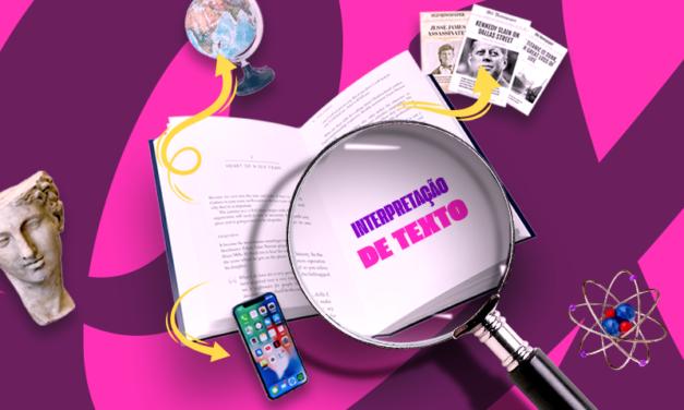 5 dicas infalíveis sobre interpretação de texto