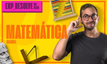 Resolução De Questão Enem 2014 3ª Aplicação – Matemática – Ponto E Rosa Dos Ventos