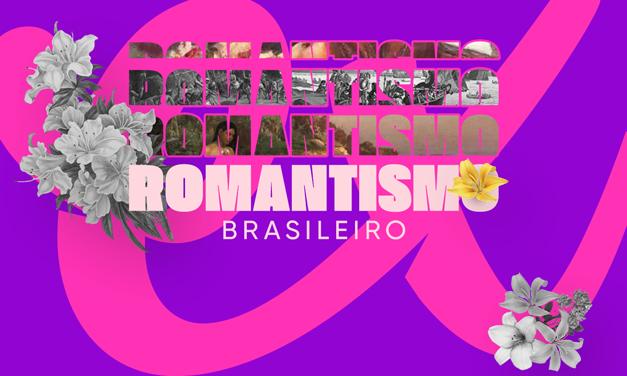 Romantismo no Brasil: O que você precisa saber para o Enem