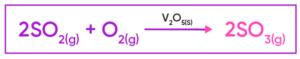 reagente-catalisador
