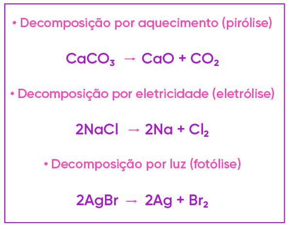 unico-reagente