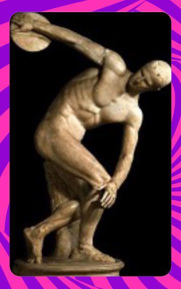 grego-miron
