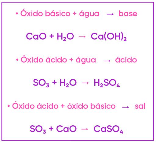 basico-agua-base