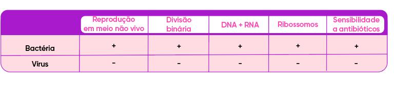 divisao-binaria