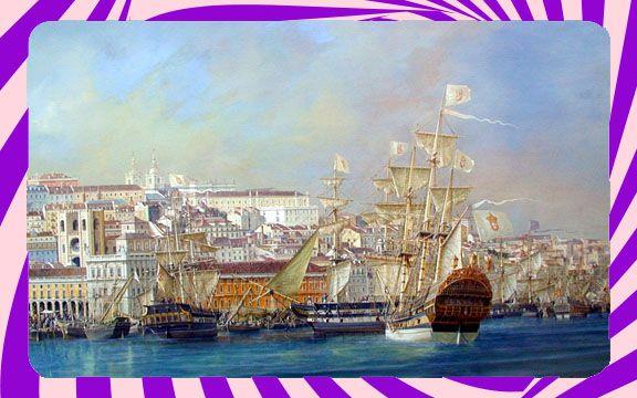 dom-joao-abertura-portos