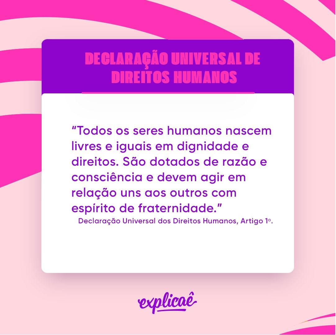 humanos-direitos