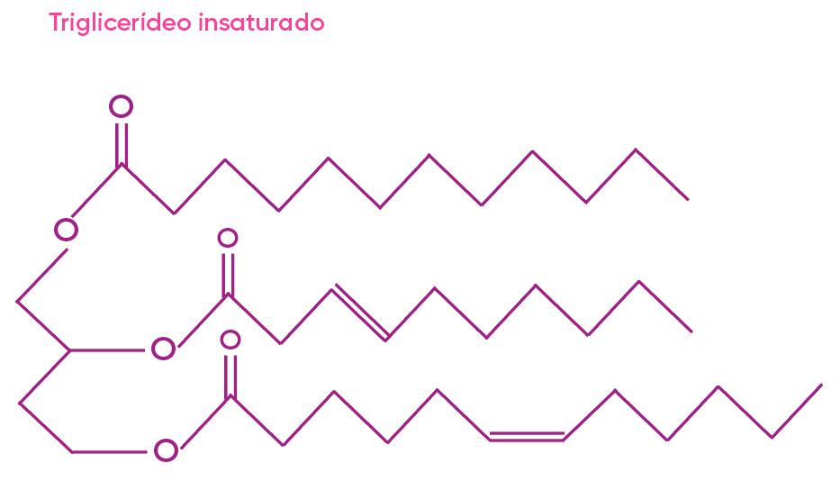 triglicerideo